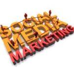 Социальные сети: новые возможности для бизнеса