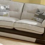 Качественная мебель в интернет-магазине
