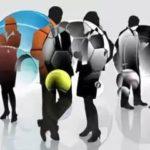 Спортивный маркетинг набирает популярность