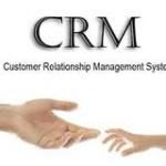 CRM системы сегодня