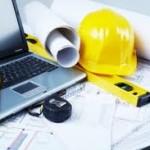 Допуск СРО на строительные работы и его актуальность
