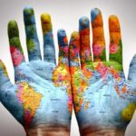 Маркетинг и Бизнес: Как соединить две стихии?