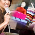 Где дешевле всего купить стоковую одежду?