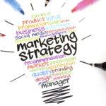 Насколько важна правильная маркетинговая стратегия для успешного ведения малого бизнеса?