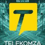 Сервис Telekomza для поиска провайдера.