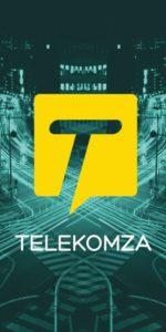 telekomza