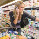 Методы: Как продают товары при помощи маркетинга