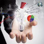 Куда лучше обратиться за созданием маркетингового продукта?