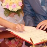 Золотые правила брака