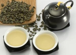 ulun-tea