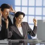 Виртуальные доски объявлений: особенности и преимущества