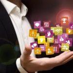 Значимость маркетинга в бизнесе