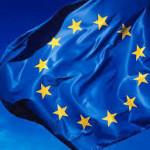 Оформление шенгенской визы без проблем!