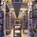 Особенности выделенных серверов