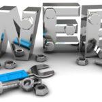 Движки для сайтов самостоятельным создателям ресурсов