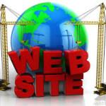 Разработка сайта. Задача заказчика — свести свое участие в создании к минимуму