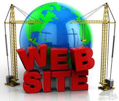 websait