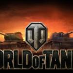 Все лучшее для игры  World of tanks