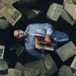 Полевое руководство по тому, как заблудиться — книга