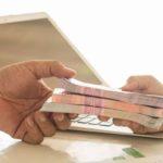 Кредиты для бизнеса: как их брать?