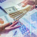 Японский поставщик диверсифицированных финансовых услуг инвестирует 980 млн. USD в Индию