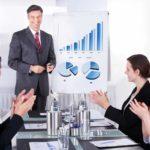 Как поддерживать маркетинговую заинтересованность у клиентов?