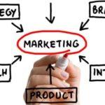 Что нужно знать о маркетинге и не попасть на мошенников?